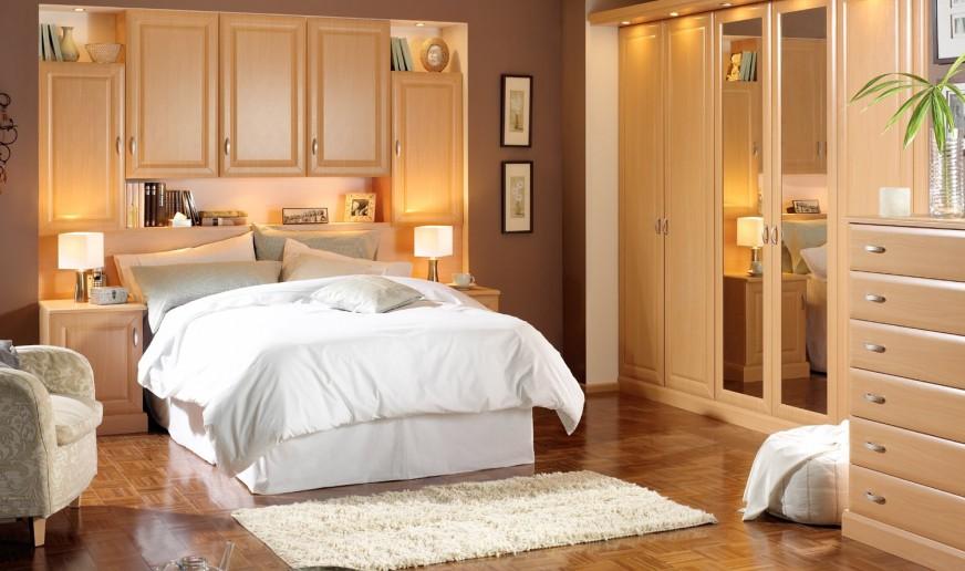 มาทำความสะอาดที่นอนด้วยตัวเองอย่างง่ายกันเถอะ