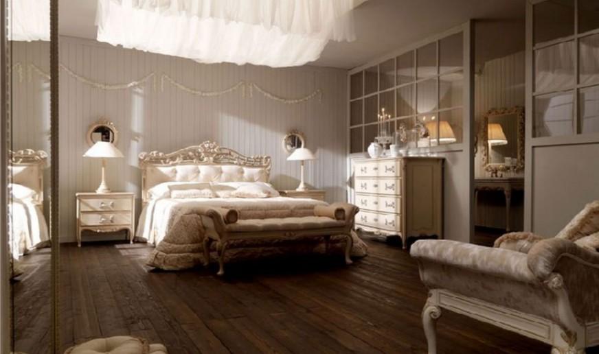 วิธีเลือกผ้าม่านห้องนอนให้ดูแมท