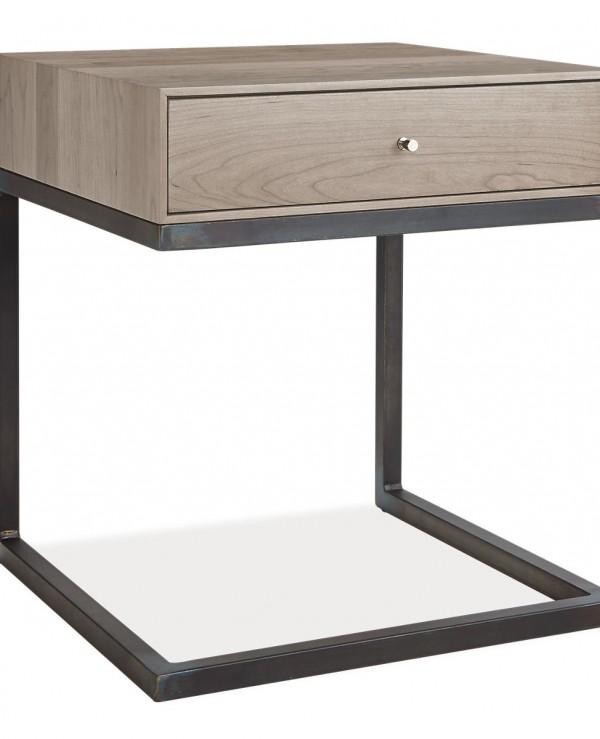 โต๊ะข้างเตียง
